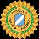 Círculo Policía Federal